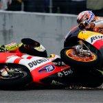 Rossi_stoner_Espana_Jerez