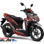 VARIO 150ESP FACELIFT 2018-BATMAN4