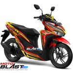 VARIO 150ESP FACELIFT 2018-BATMAN5