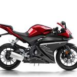 2018-yamaha-yzf-r125-eu-radical-red-studio-002
