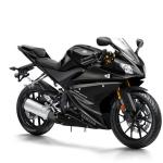 2018-yamaha-yzf-r125-eu-tech-black-studio-001