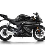 2018-yamaha-yzf-r125-eu-tech-black-studio-002