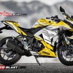 Yamaha-YZF-R25-YELLOW GTR2