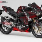 modifikasi CBR250RR BLACK PANTHER-motoblast3b
