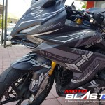 modifikasi-cbr250rr-blackpanther-motoblast15