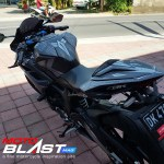 modifikasi-cbr250rr-blackpanther-motoblast22