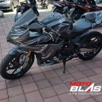 modifikasi-cbr250rr-blackpanther-motoblast32