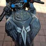 modifikasi-cbr250rr-blackpanther-motoblast36