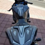 modifikasi-cbr250rr-blackpanther-motoblast39