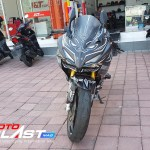 modifikasi-cbr250rr-blackpanther-motoblast42