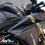 modifikasi-cbr250rr-blackpanther-motoblast48