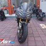 modifikasi-cbr250rr-blackpanther-motoblast54