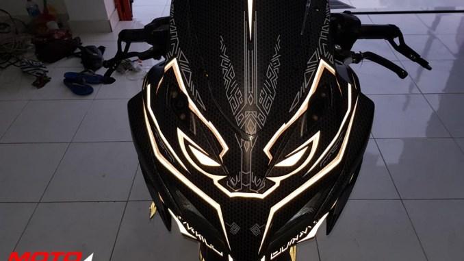 modifikasi-cbr250rr-blackpanther-motoblast67