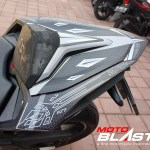 modifikasi-cbr250rr-blackpanther-motoblast7