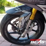 modifikasi-cbr250rr-blackpanther-motoblast8