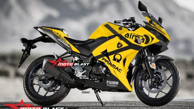 Yamaha-YZF-R25-PRAMAC RACING LAMBORGHINI1
