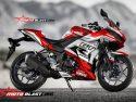 Yamaha-YZF-R25-RED GTR1
