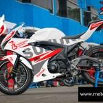1 GSX INDONESIA6