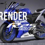 Rendering-R25-facelift-4