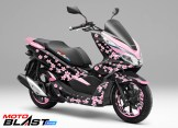 1 PCX 150 BLACK SAKURA.jpg