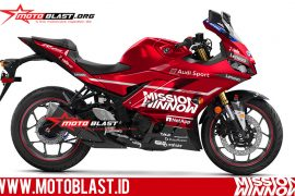 NEW R25 MISSION WINNOW DUCATI-motoblast