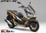 PCX 150 Supermaxi-black2