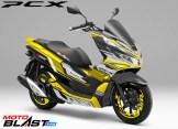 PCX 150 Supermaxi-black3