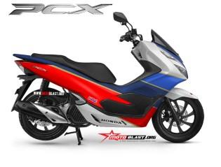 NEW PCX 150-HRC-VFR-supersport2