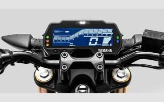 speedometer-yamaha-MT-15
