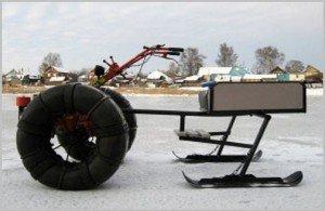 snegoxod-svoimi-rukami-iz-motocikla-i-motobloka-video-i-foto-3-300x195