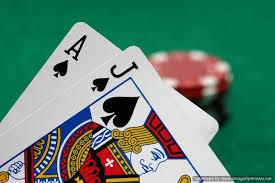 agen blackjack motobola1