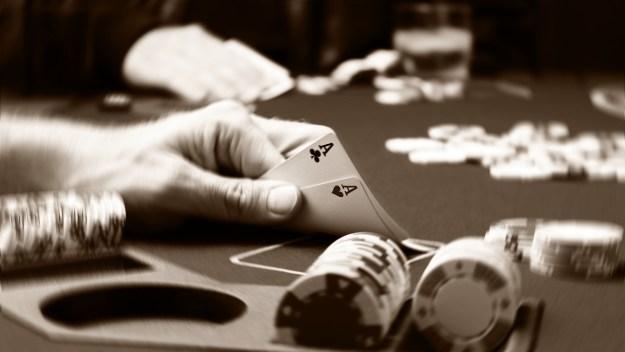 poker_17015.jpg
