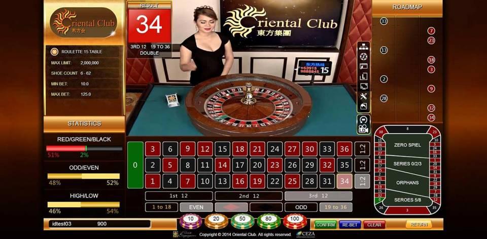 Oriental-Casino-13