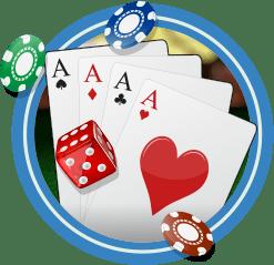 casino-circle