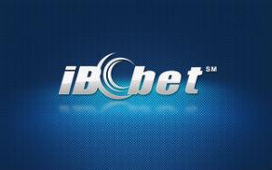Agen Judi Ibcbet