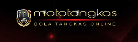 logo mototangkas