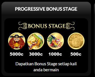 bonus stage jackpot tangkas mototangkas