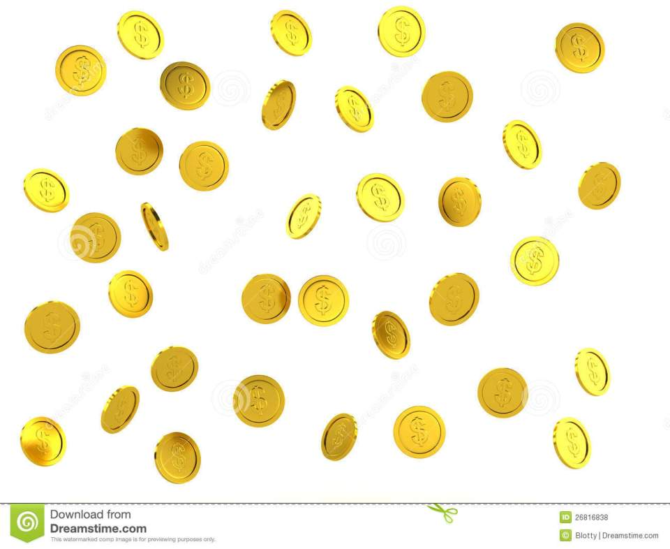3d-rendered-failing-golden-coins-26816838