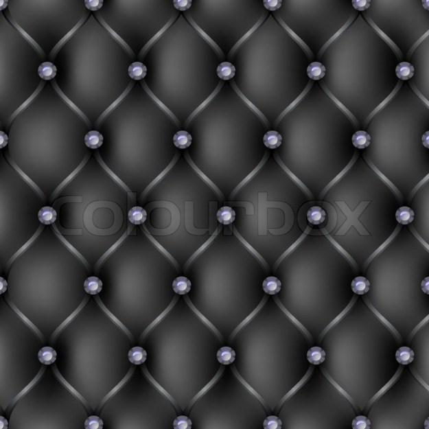 5848913-982300-black-leather-upholstery-pattern-background-vector-illustration