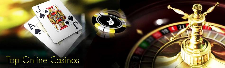 Roulette Oriental Casino