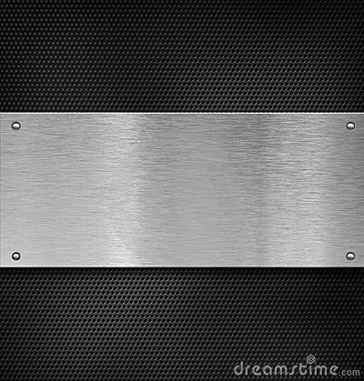 metal-plate-rivets-over-grate-23307951