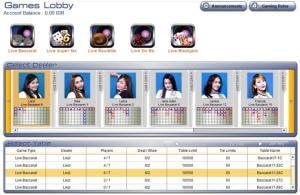 Dealer-Cantik-Sbobet-Live-Casino