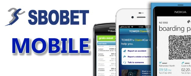 Sbobet-mobile 1