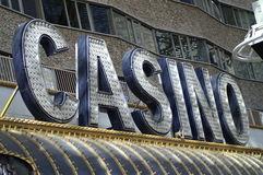 Cara Daftar Agen Casino Online Terlengkap dan Terpercaya