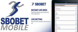 sbobet mobile 3