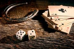 lucky-craps-dice-pokerwr,k