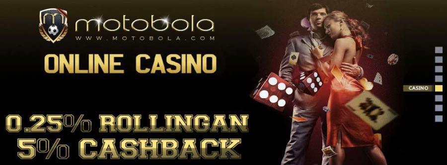 judi-online-casino