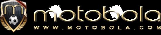 motobola