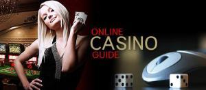 casino online terbaik di indonesia
