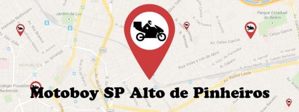 motoboy-sp-alto-de-pinheiros